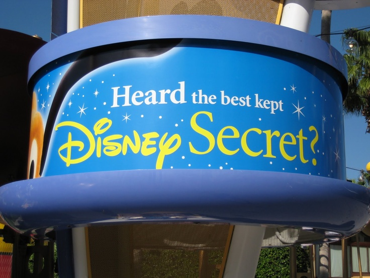 I'd love to do the Disney Timeshare, lol, my husband unfortunately feels differently....