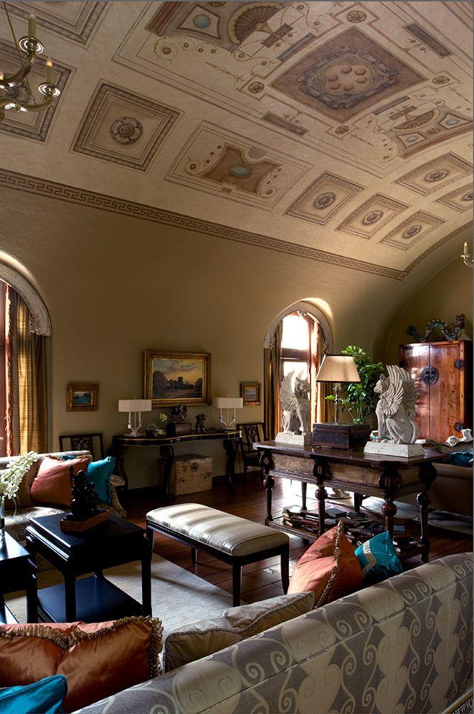 Jennifer Bevan Interiors: 43 Best 2008 Pasadena Showcase House Of Design Images On