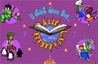 Sites éducatifs pour le préscolaire et le primaire - Français - Lecture - list of links