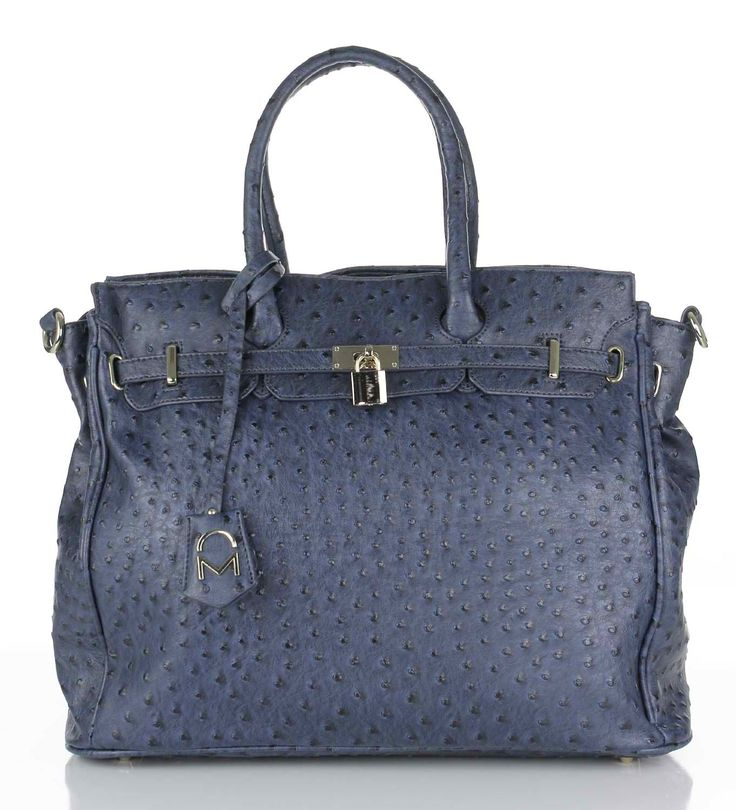 Noble Mount London Office Tote - Ostrich/Snake Textures for $49.99 #MG #Collection #LUCIA #Ninewest #Nine #west #scarleton #baggallini #leather #wallet #New #York #Noble #Mount #noblemount #handbag #bags #bag #handbag #fashion #sneakers #shoes #women #pumps #heels #accessories #flats #boots #slippers #flipflops #style #clothes #clutch #clutches #crossbody #eveningbags #shoulderbags #wristlets #wallets #wallet #amazon *** Find this at: www.ollili.com/handbag25
