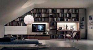 integrata-classico-nella-libreria-300x164.jpg (300×164)