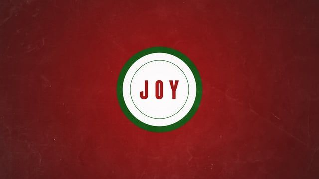 """Merry Christmas-- My Christmas Card to Everyone.  I debated designing an actual Christmas Card this year to send out to people.. I never did.   So instead, I challenged myself and did a little motion design with some Christmas Colors. This is my kind of Christmas Card.  Happy Holidays. http://christopherrobertkoch.com http://chriskochblog.com  Music: """"Cuddle Fuddle"""" Passion Pit"""