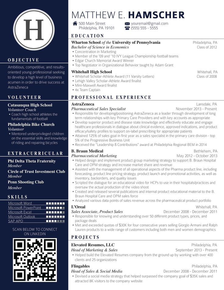30 best Job Search \ Interviewing images on Pinterest Job search - search resume free