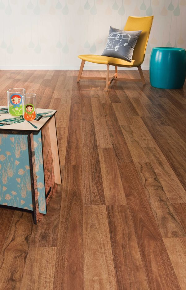 Practical, affordable and gorgeous timber designs that can easily be mistaken for the real thing, these are just some of the reasons why we love our Plantino Laminate flooring. Find your favourite at http://www.choicesflooring.com.au/laminate-flooring-range/plantino/?swatch=blackbutt