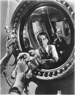 The Servant (0 Nominations) 1964