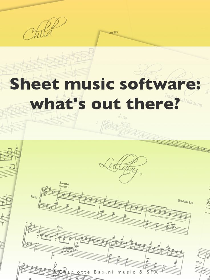 Best 25 music software ideas on pinterest music - Difference between ableton live lite and full version ...