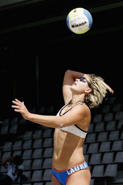 beach volleyball nz - Google Search