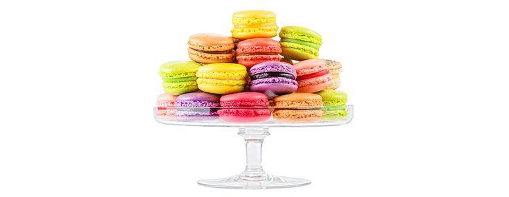 Specijaliteti francuske kuhinje naširoko su poznati i priznati, ali nas uvijek mogu iznova iznenaditi.
