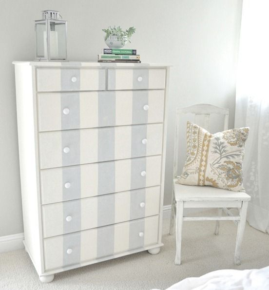 17 Best Images About Ikea Furniture Redos On Pinterest