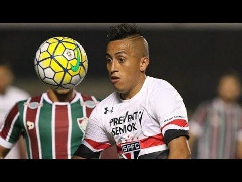 Ponte Preta vs Sao Paulo FC - http://www.footballreplay.net/sin-categoria/2016/07/03/ponte-preta-vs-sao-paulo-fc/