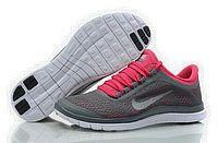 Skor Nike Free 3.0 V5 Dam ID 0011 [Skor Modell M00075] - 60SEK : , billig nike sko nettbutikk.