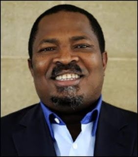 LEGIT NEWS | Daily Independent Peoples Daily newspaper New Telgraph deny receicing N10m compensation from Obaigbena