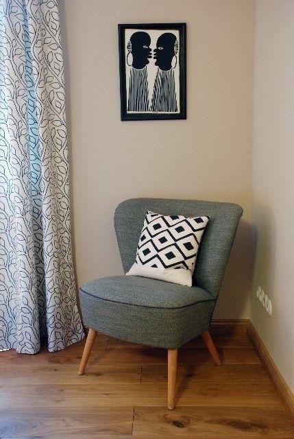 Lawrence 132 - Kreide Emulsion - Kreidefarbe - beige Wand und Möbelfarbe