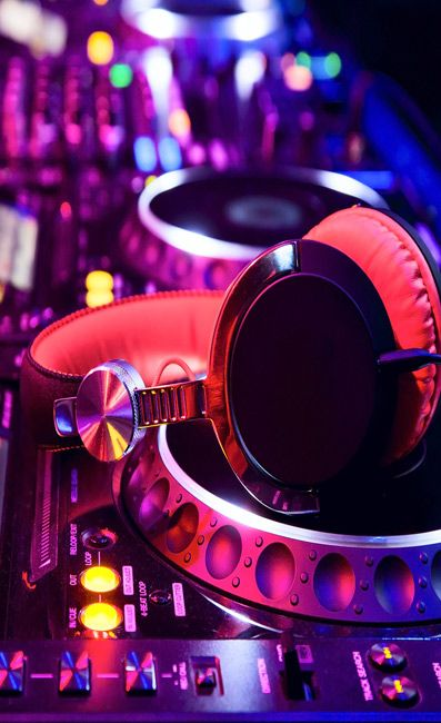 1000+ images about DJ Wallpapers Backgrounds on Pinterest ...