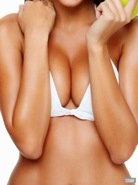 http://twotalks.wordpress.com/2014/06/06/important-things-to-know-before-going-for-breast-surgery/