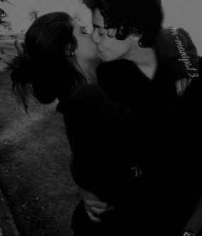 m-manips13 • Kiss (?I will improve!