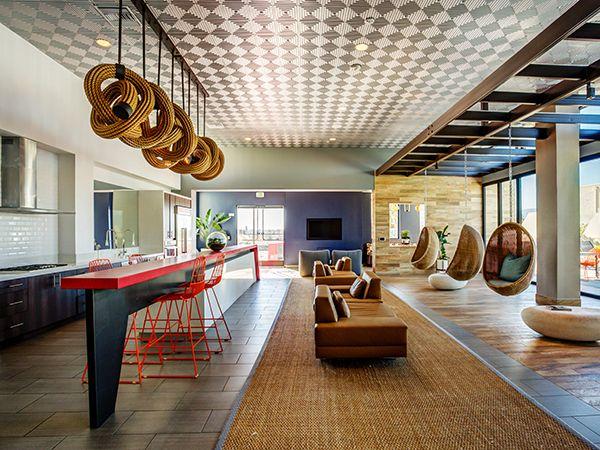 Hearth Rentals Santa Clara Ca Apartments Com Hearth Apartment House