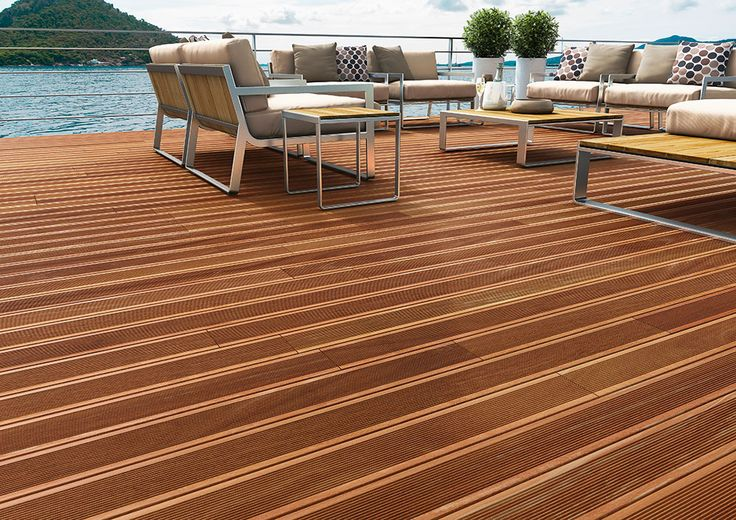replacing a floor in anew idea manure spreader,plastic decking material in trinidad,styles of pool decks of faux wood,