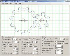 woodgears.ca gear_cutting template.html