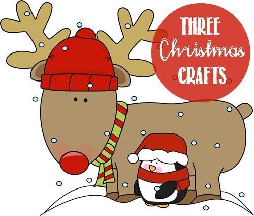 13 besten weihnachtsmotive bilder auf pinterest. Black Bedroom Furniture Sets. Home Design Ideas