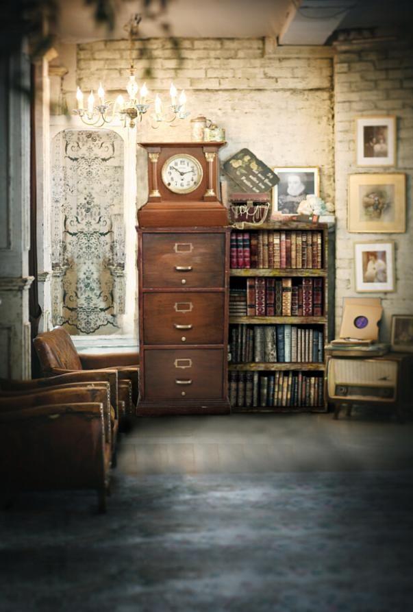 $27.70 (Buy here: https://alitems.com/g/1e8d114494ebda23ff8b16525dc3e8/?i=5&ulp=https%3A%2F%2Fwww.aliexpress.com%2Fitem%2F200cm-300cm-6-5ft-10ft-photography-backdrops-Bookshelf-cabinet-clock-photo-studio-LK4285%2F2028184966.html ) 200cm*300cm(6.5ft*10ft) photography backdrops Bookshelf cabinet clock photo studio LK4285 for just $27.70