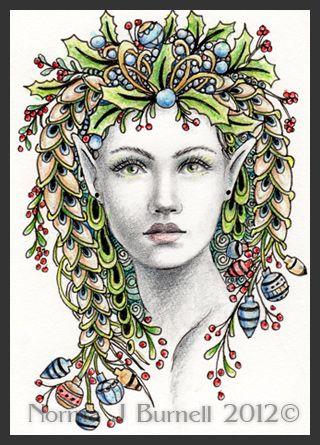 Fairy Tangles - http://fairytangles.blogspot.com/