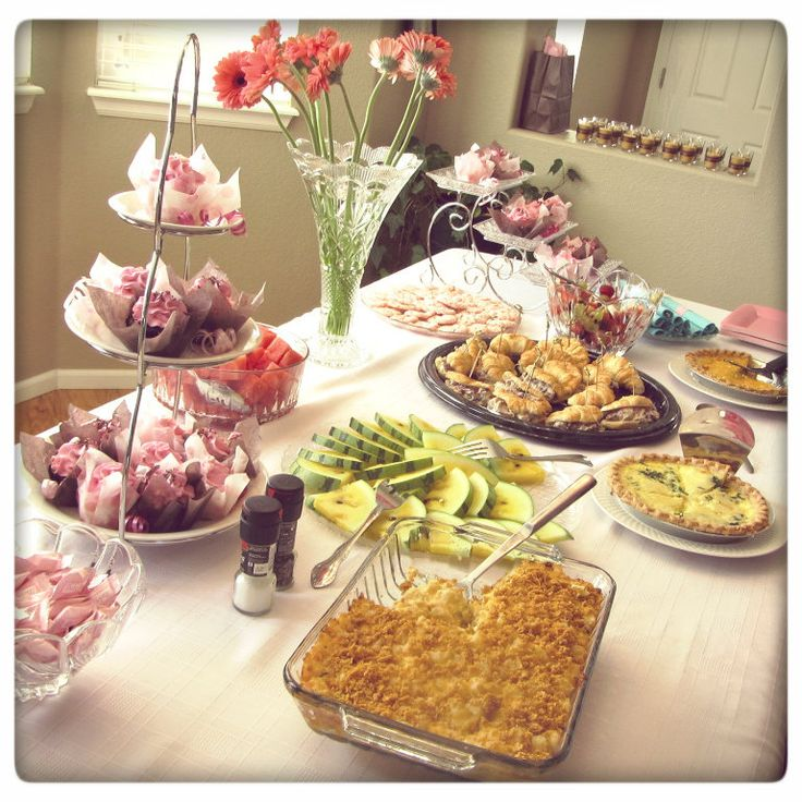 The 25+ Best Baby Shower Menu Ideas On Pinterest | Baby Shower Finger  Foods, Baby Shower Foods And Boy Baby Showers