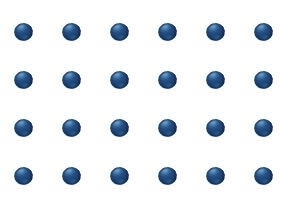 Lattice diffusion coefficient - Wikipedia, the free encyclopedia