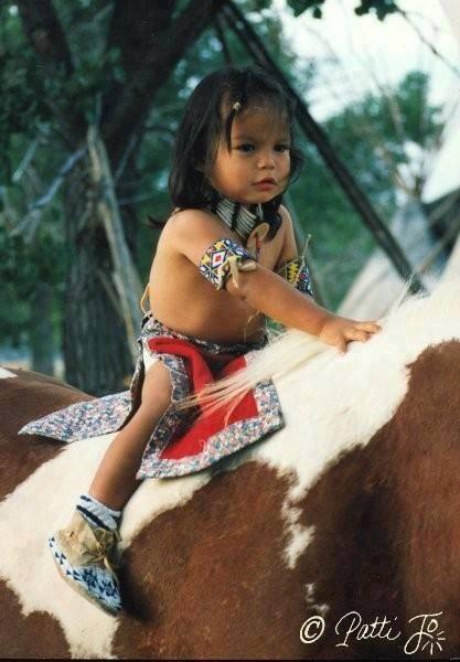 Twitter / zigiwolf: Native American Art ...
