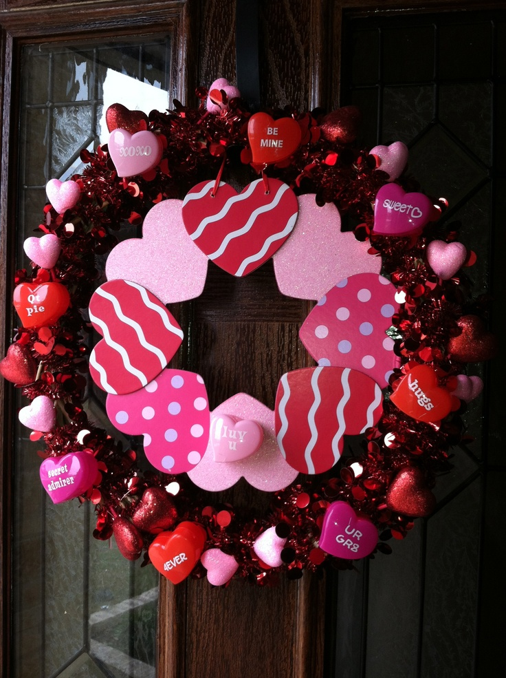 374 best Valentines day images on Pinterest | Cooking food ...
