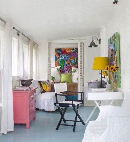 house painting guide 28 Photographic Gallery  best Paint