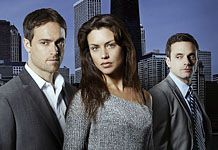 www.tvguide.com-             Betrayal is on Sun, Nov 17 10:01 PM on WPVI (ABC) Next week's episode of Betrayal at 10/9 central on ABC... to catch up on previous episodes, you can watch it on ABC.com, Hulu Plus, and ABC on demand.