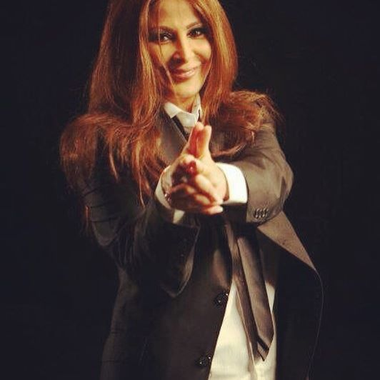 Good night #lovers ❤️❤️ @elissazkh .  . .  .   #elissa #elissazkh #elissakh #elissafans #elissaians #lebanon #iraq #egypt #syria #jordan #tunisia #morocco #algeria #kuwait #emirates #dubai #beirut #baghdad #uae #turkey #istanbul #ankara  #rotana #MBC #YaRayt  #MBC4 #lbc