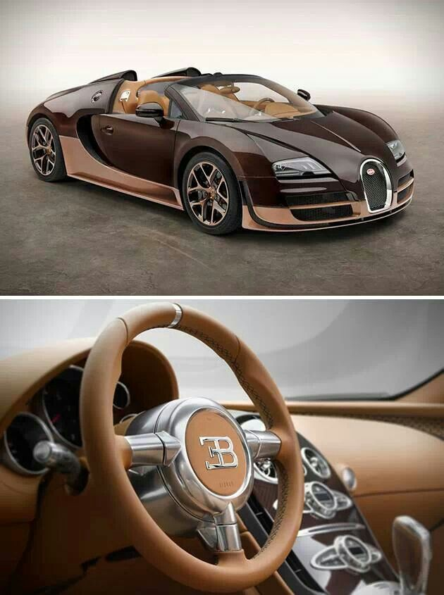 240 best images about bugatti enthusiast on pinterest cars wheels and rapper. Black Bedroom Furniture Sets. Home Design Ideas