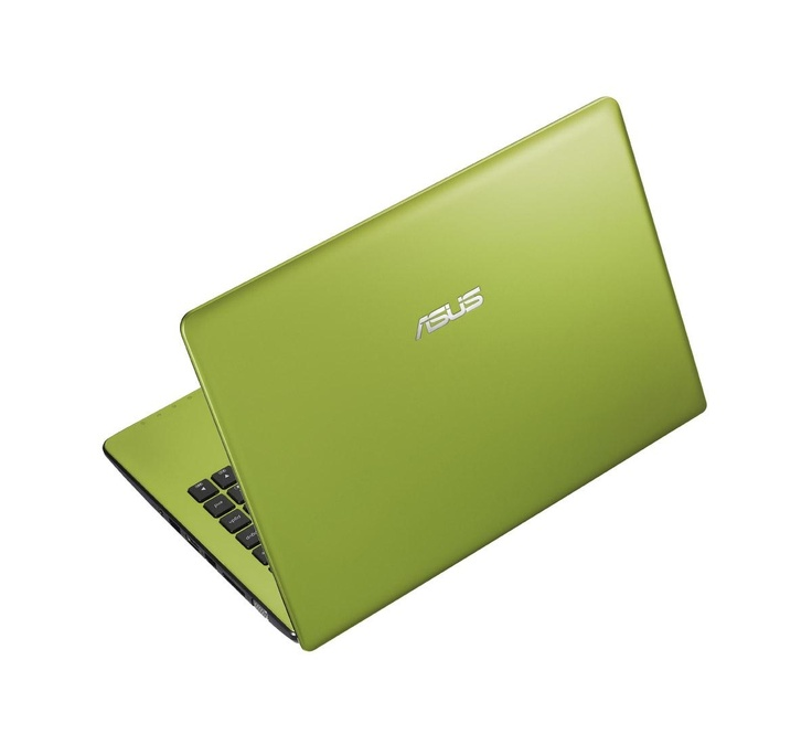 http://www.x-kom.pl/p/105968-notebook-laptop-14,1-asus-x401a-wx202v-b960-4gb-500-7hp64-zielony.html