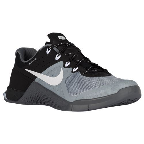 nike shoes new model arrival imdb rating system 864202