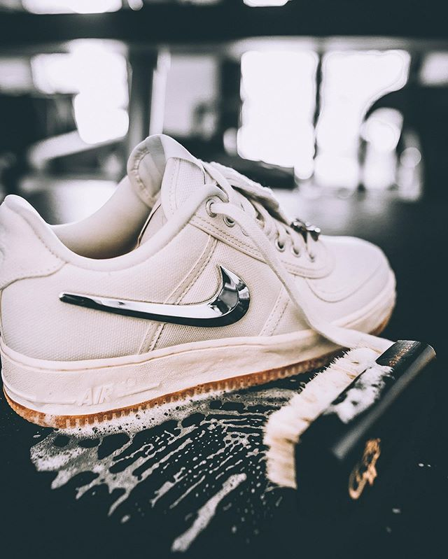 Pin on Nike Womens Girls Confortable Shoes Sneakers