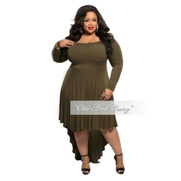"""169 Likes, 2 Comments - Chic And Curvy Boutique (@chicandcurvyboutique) on Instagram: """"Available at http://chicandcurvy.com/collections/new-arrivals  Shop online or Come visit us at 206…"""""""