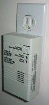 Safety is a number one concern for you & your family! Make sure to have Carbon Monoxide detectors in your home!