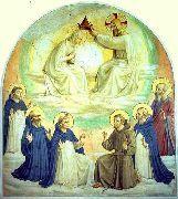 La festività odierna, parallela a quella di Cristo Re, venne istituita da Pio XII nel 1955.  Si celebrava, fino alla recente riforma del calendario liturgico, il 31 maggio, a coronamento della singolare devozione mariana nel mese a lei dedicato.  Il 22 agosto era riservato alla commemorazione del Cuore Immacolato di Maria, al cui posto subentra la festa di Maria Regina per avvicinare la regalità della Vergine alla sua glorificazione nell'assunzione al cielo.  Questo posto di singolarità e...