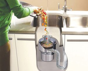 The report on the Garbage Disposals market offers a broad overview of the dynamics at play on both the buy side and sell side. In order to deepen readers' understanding of the Garbage Disposals market   Read Complete Report @     http://www.9dimengroup.com/market-analysis/global-garbage-disposals-market-2016-industry-growth-size.html