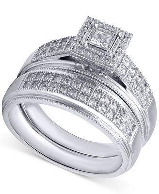 macy wedding rings small styles 11 on ring design ideas - Macy Wedding Rings