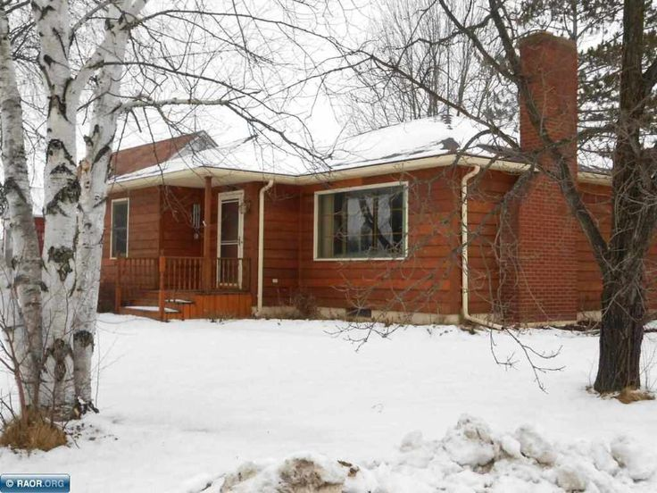 5730 N Mineral Ave, Mount Iron, MN 55768 - Home For Sale and Real Estate Listing - realtor.com®