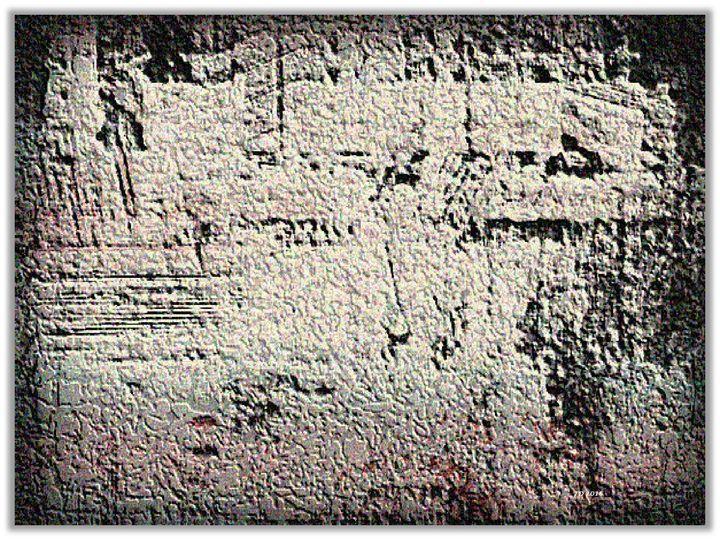 Stone - Tateartwork