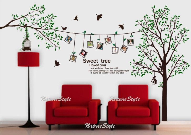 DR: Decals Stickers Natural Design, Flying Birds, Wall Decals Stickers Natural, Cute Ideas, Beautiful Photographers, Decalstickernatur Design, Cool Ideas, Wall Decalstickernatur, Kids Rooms
