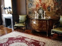 barokk interiør - Google-søk