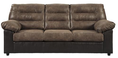Menards Sofa In 2020 Sofa Sofa And Loveseat Set Sofa Design