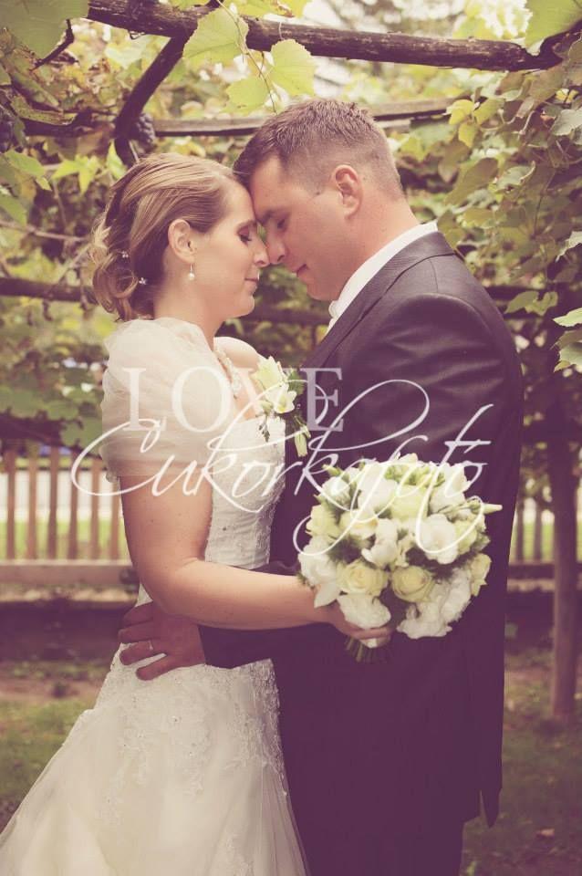 Cukorkafotó  esküvő fotózás/wedding photography  cukorkafoto.blogspot.hu