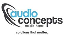 Home Automation & Home Theatre - Calgary Audio Concepts