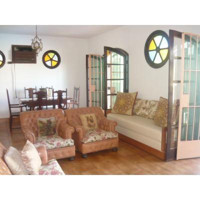 casa terrea com 03 dormitorios, praia da enseada Guaruj, Brasil. http://madridciudad.anunico.es/anuncio-de/piso_casa_en_venta/casa_terrea_com_03_dormitorios_praia_da_enseada_guaruja_brasil_-7921386.html